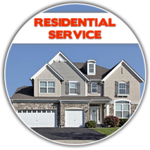 Residential Service in 98801